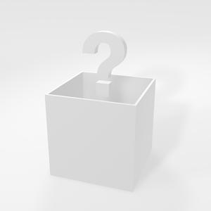 question2.jpg